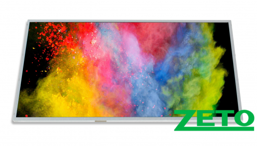 Матрица ASUS A42DQ